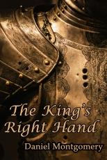 The King's Right Hand