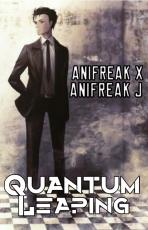 Quantum;Leaping