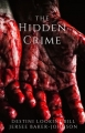 The Hidden Crime