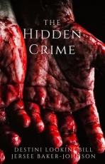 The Hidden Crime