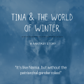 Tina & the World of Winter