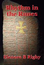 Rhythm in the Runes