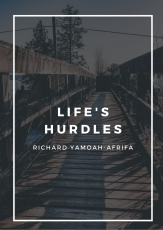 Life's Hurdles: Ongoing Challenges
