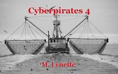 Cyberpirates 4