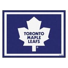 Leafs On A Roll