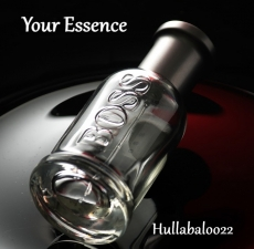Your Essence