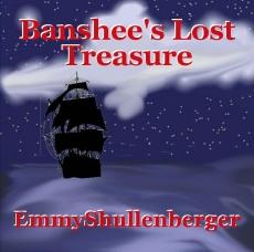 Banshee's Lost Treasure