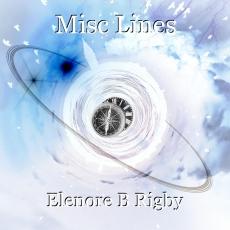 Misc Lines