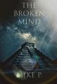The Broken Mind
