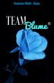 Team Blume