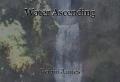 Water Ascending