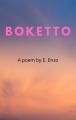 Boketto