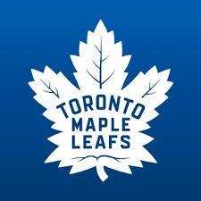 Leafs Lose Heartbreaker
