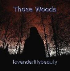 Those Woods