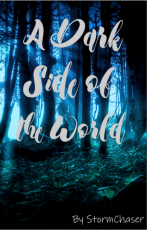 A Dark Side of the World