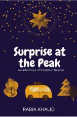 Surprise at the Peak