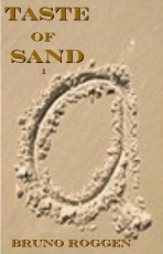 Taste of Sand - Part 1