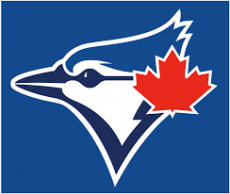 Jays Win With Big Eighth Inning
