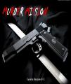Murder Mission