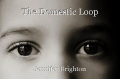 The Domestic Loop