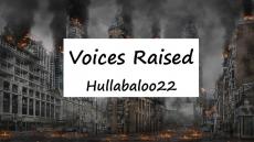 Voices Raised