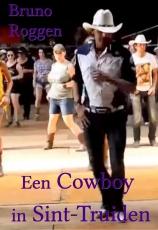 Een Cowboy in Sint-Truiden