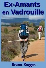 Ex-amants en Vadrouille - 2. partie