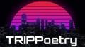 Euphoria (Psychedelic Vision)