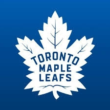 Leafs Clinch Division Title
