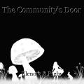 The Community's Door