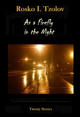 As a Firefly in the Night