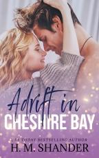 Adrift in Cheshire Bay