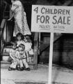 Children For Sale