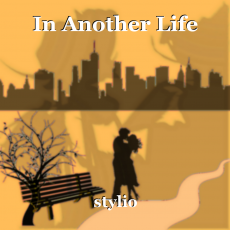 In Another Life