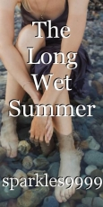 The Long Wet Summer