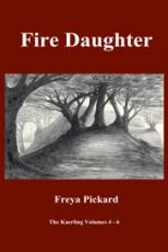 Fire Daughter