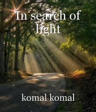 In search of light