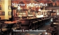 Mirror of Conflict