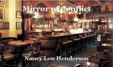 Mirror of Conflict