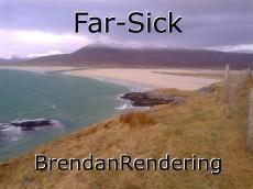 Far-Sick