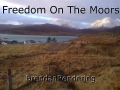 Freedom On The Moors