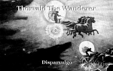 Thorvald The Wanderer