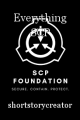 Everything SCP
