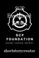 SCP Explained: Book 1