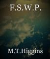 F.S.W.P.