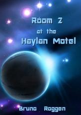 Room 2 at the Haylan Motel