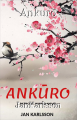 Ankuro
