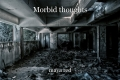 Morbid thoughts