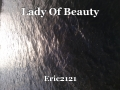Lady Of Beauty