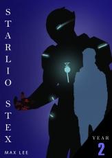 Starlio Stex: Year 2